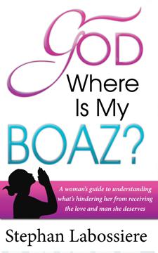 God-Where-is-My-Boaz