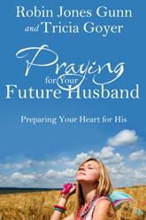Praying-for-Your-Future-Husband